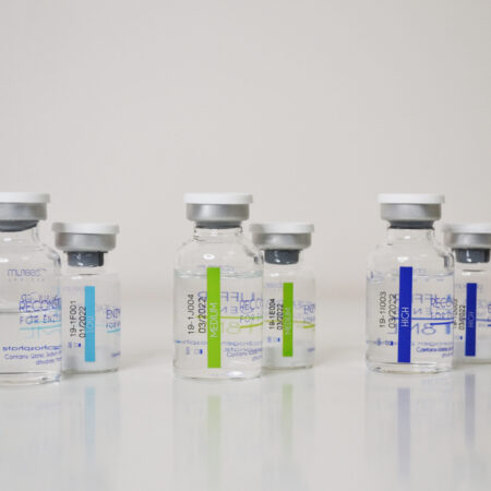 Видеоурок PB Serum Medical MEDIUM