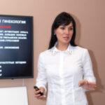 Profile picture of Авдеева Вера